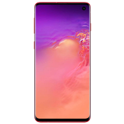 Samsung Galaxy S10 8GB/128GB