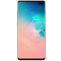 Samsung Galaxy S10+ 12GB/1TB