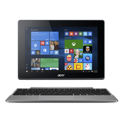 таблет Acer Aspire Switch 10 V