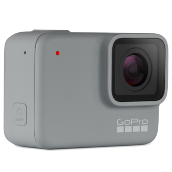 Camera GoPro Hero 7 White