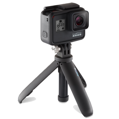 GoPro Camera Hero 7 Black