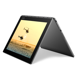 таблет Lenovo Yoga Book
