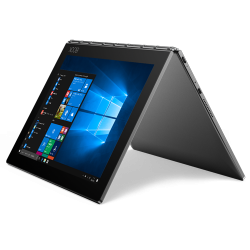 таблет Lenovo Yoga Book - Windows Pro Edition