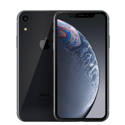 iPhone Xr (64 GB)