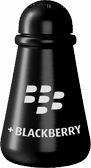 BlackBerry®