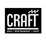 CRAFT Deli Restaurant Cafė